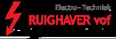 Electro Techniek Ruighaver